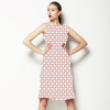 Circles and Spots (Dress)