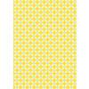 Yellow & Green Spots (Original)