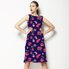 Liberty Inspired (Dress)