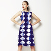 Twisted Classic (Dress)
