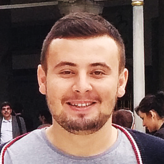 Talip Memiş