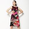 Fairytale Garden (Dress)