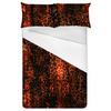 Leopard Skin (Bed)