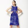 Rococo Boho (Dress)