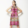 Tribal Endeavour (Dress)