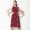 Cherry Arches (Dress)