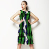 Afrikan_ethnic (Dress)