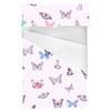 Butterflies6 (Bed)