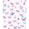 Butterflies6 (Original)