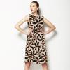 Mantilla (Dress)