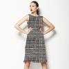 Mono Textile (Dress)