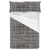 Mono Textile (Bed)
