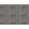 Mono Textile (Original)