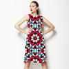 Tile_pattern_03 (Dress)