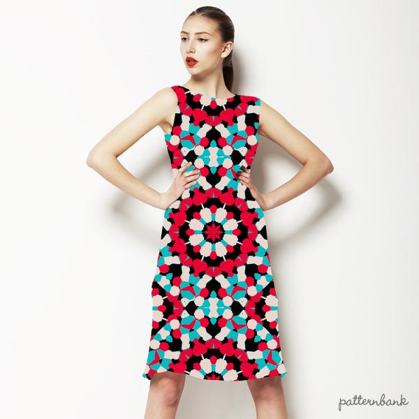 Tile_pattern_03