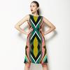 Feminine Mystique (Dress)