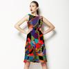 Street Camo (Dress)