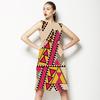 Afrikan 001 (Dress)