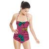 Afrikan 003 (Swimsuit)