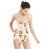 Little Flowers (Swimsuit)