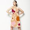 Little Flowers 002 (Dress)