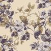 Flowers3 (Original)