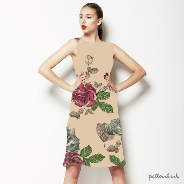 Flowerspencil