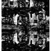 Rapport City (Original)