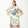Shells Sea (Dress)