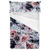 Floral Patchwork (Bed)