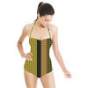 Adya Ethno Geo Tribal (Swimsuit)
