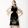 Pantera (Dress)