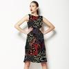 Trend 7 (Dress)