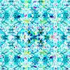 Color Texture (Original)