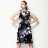 Burcu-19 (Dress)