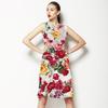 Garden03 (Dress)