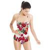 Garden03 (Swimsuit)