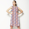Fashion DNA (Dress)