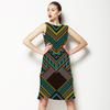 Knit (Dress)