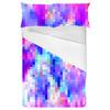 Purple Pixel (Bed)