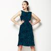 Abstract Abbi (Dress)