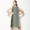 Moscacieca (Dress)
