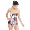 Garden12 (Swimsuit)