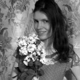 Olga S
