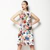 Botanical (Dress)