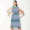 Twin Shades Blur Lines II (Dress)