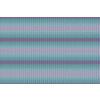 Twin Shades Blur Lines II (Original)