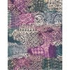 Soft Ethnic Patch (Original)