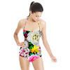 Spring in Bloom (Swimsuit)