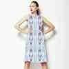 Deco Alexandrite (Dress)